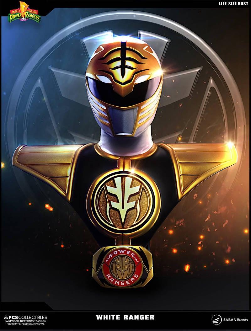 Power-Rangers-The-White-Ranger-PCS-Life-Size-Bust02