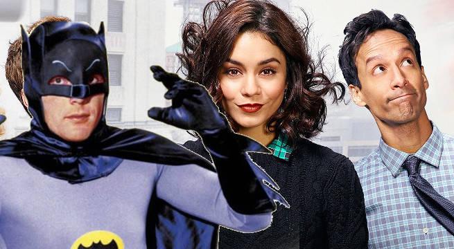 powerless adam west batman guest star