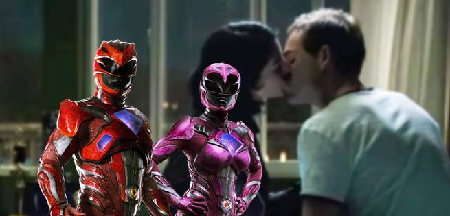 powerrangers-kiss-movie