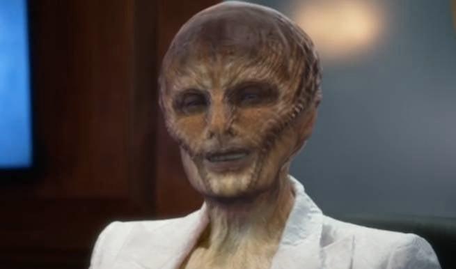 President-Marsdin-alien-form