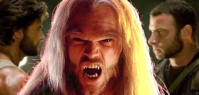 sabretooth-xmen-movies