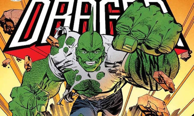 Savage-Dragon-225-a