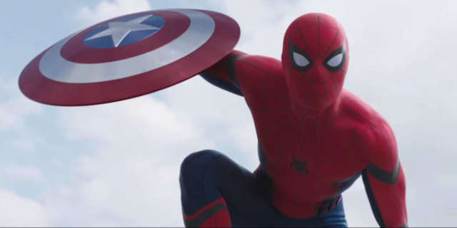 spider-man-homecomig-civil-war