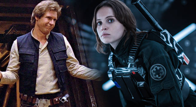 star-wars-han-solo-rogue-one