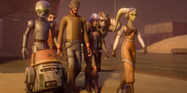 star wars rebels finale set up season 4