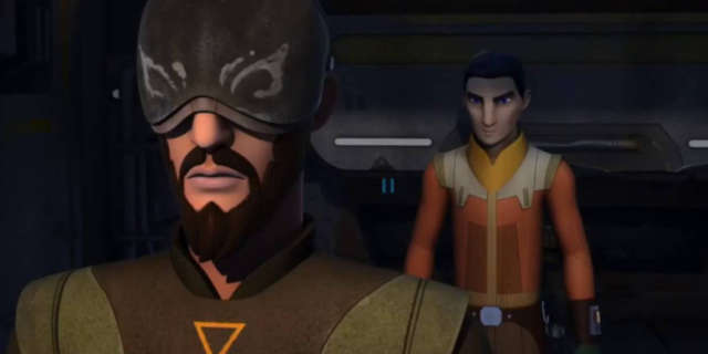 star wars rebels finale set up season 4 kanan ezra