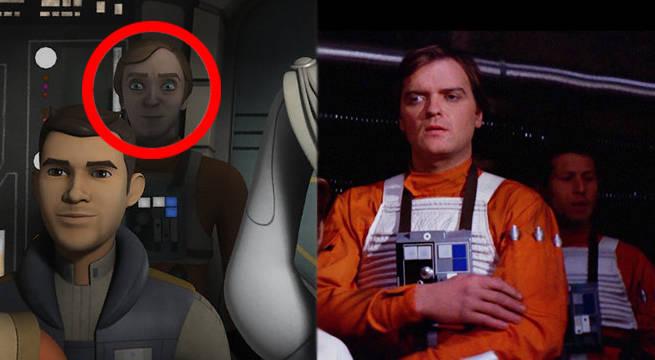 star-wars-rebels-gold-leader