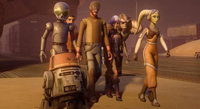 star-wars-rebels-season-4-teaser