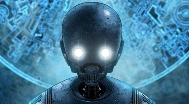 star-wars-rogue-one-k-2so-alternate-death