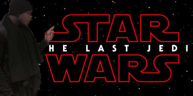 star wars the last jedi finn john boyega teases complex dialogue