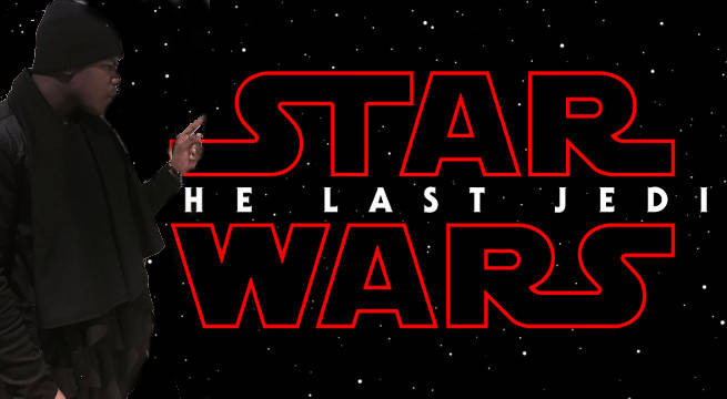 star wars the last jedi finn john boyega teases complex dialogue