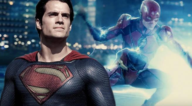 super-man-the-flash-justice-league