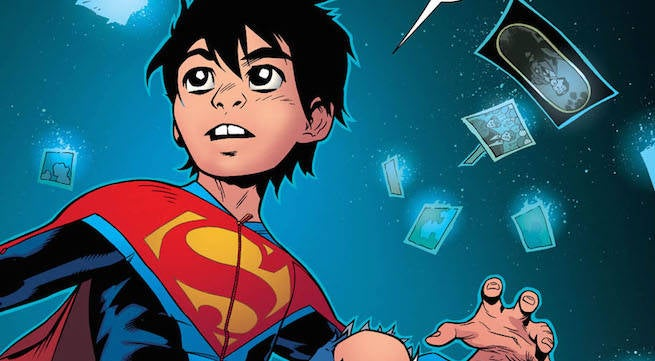 Superman-19-page-3