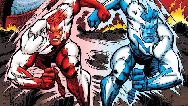 superman-the-man-of-steel-79