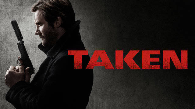 Taken-AboutImage-1920x1080-KO