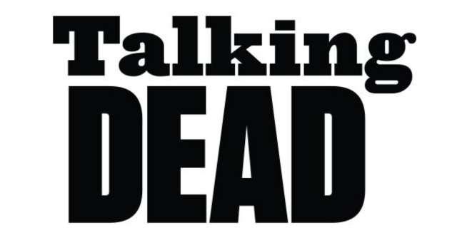 talkingdead-2
