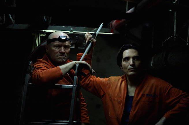 the-belko-experiment-image-michael-rooker-david-dastalmachian