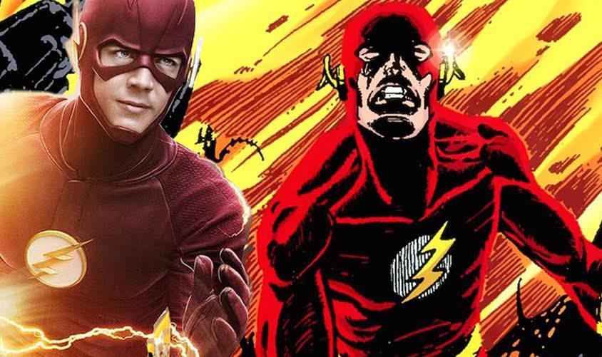 the-flash-crisis-on-infinite-earths