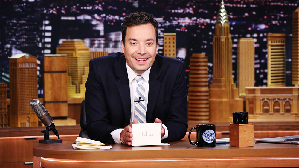 the-tonight-show-with-jimmy-fallon