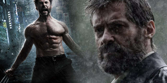 the-wolverine-logan