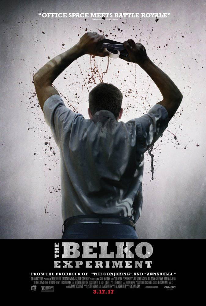 TheBelkoExperimentVert