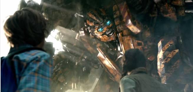 transformers5-clip