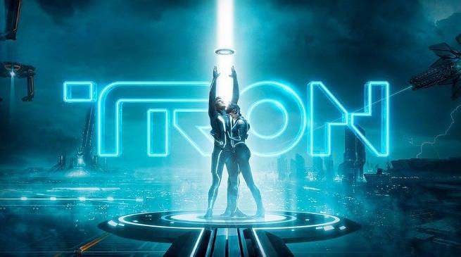 Tron 3 Storyline Revealed