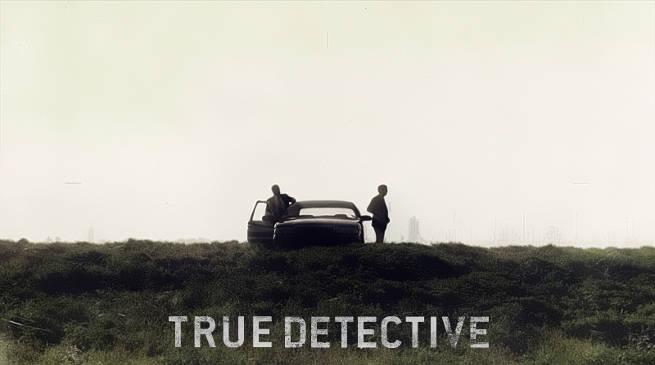 True Detective Season 3 HBO David Milch