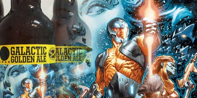 Valiant-X-O-Manowar-Golden-Ale-Header
