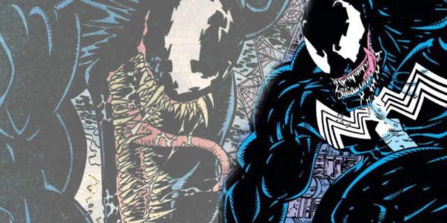 venom spider-man movie mcu