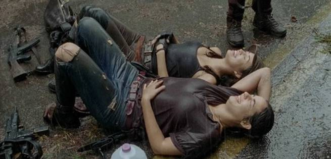 walkingdead-rosita-tara