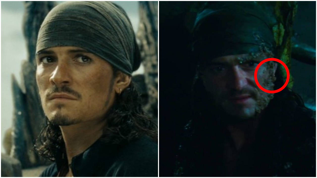 will turner pirates5 villain