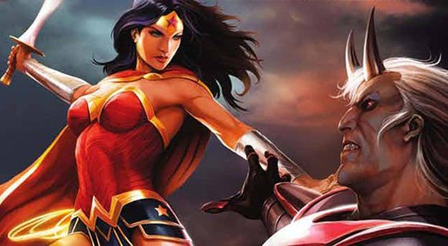 Wonder-Woman-Animated-Film