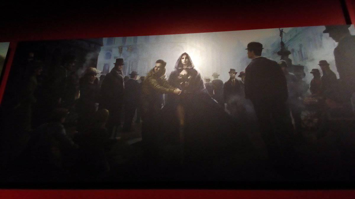 Wonder-Woman-Concept-Art-02