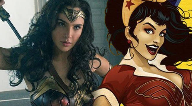wonder-woman-feminist-icon