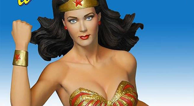 Wonder-Woman-Tweeterhead-Statue