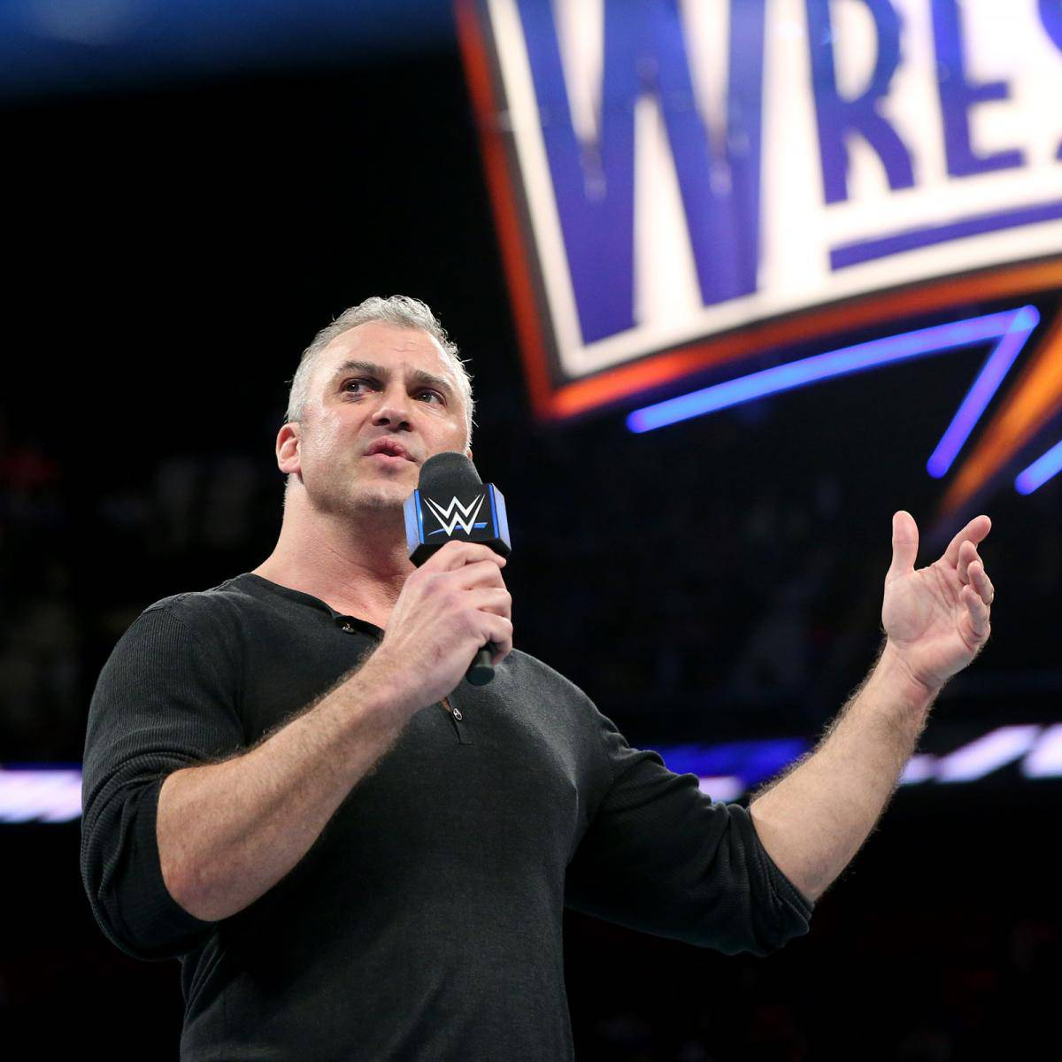 WWE-Smackdown-Live-3-21-17-Shane-McMahon-AJ-Styles-03