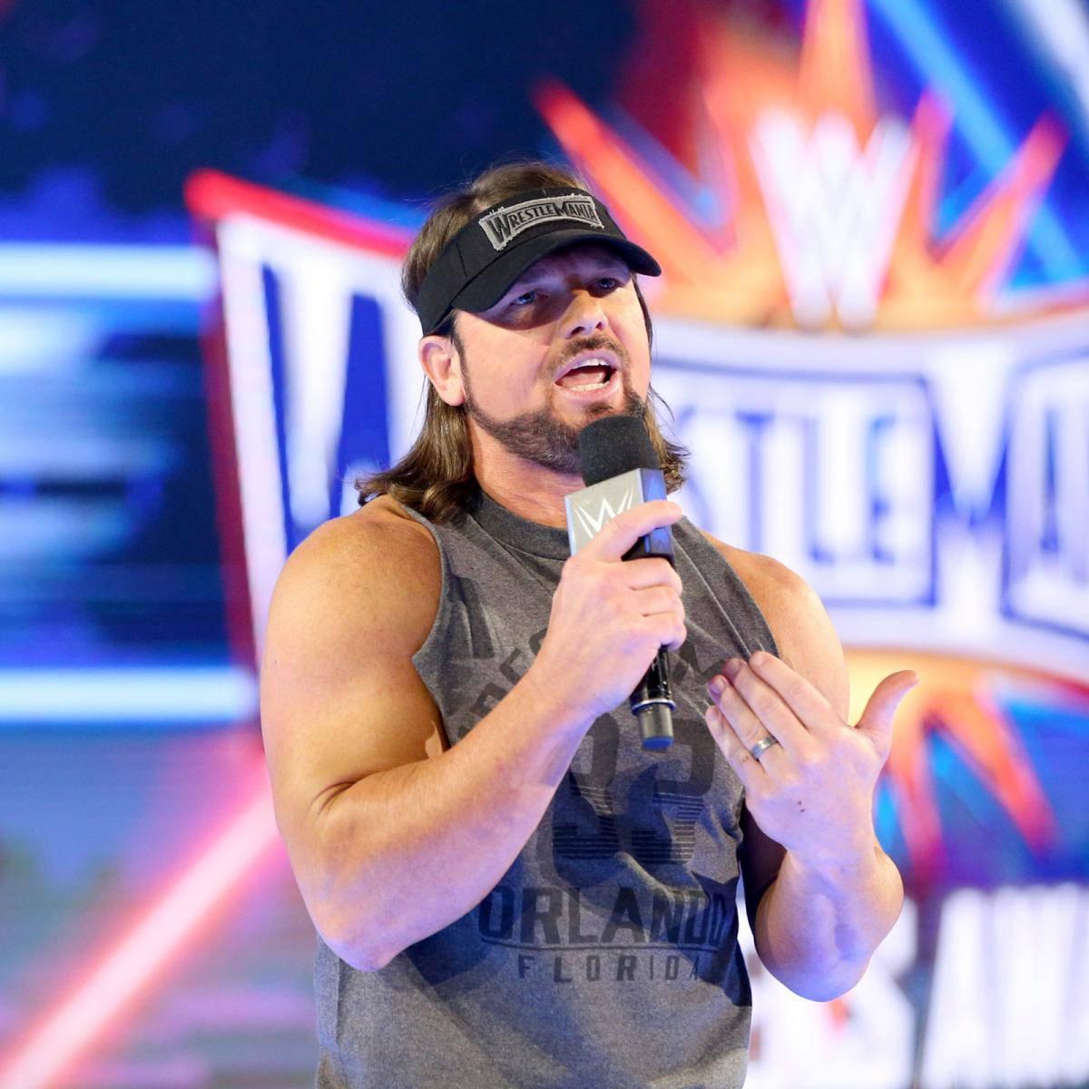 WWE-Smackdown-Live-3-21-17-Shane-McMahon-AJ-Styles-04