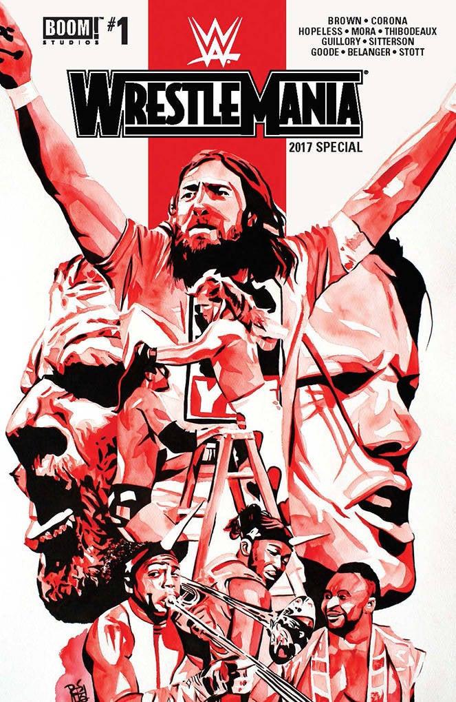WWE Wrestlemania2017 001 A Main PRESS
