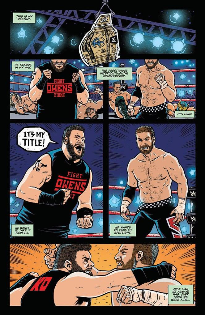 WWE Wrestlemania2017 001 PRESS 22