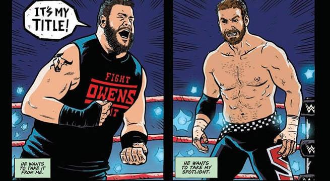 WWE Wrestlemania2017-Header-3