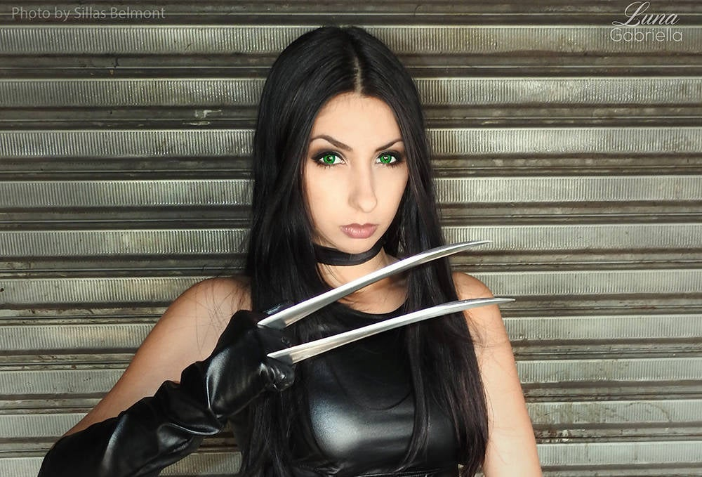X-23-Fan-Cosplay-Friday-Luna-Gabriela-Sillas-Belmont02