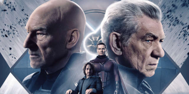 x-men-days-of-future-past-professor-x-magneto-1