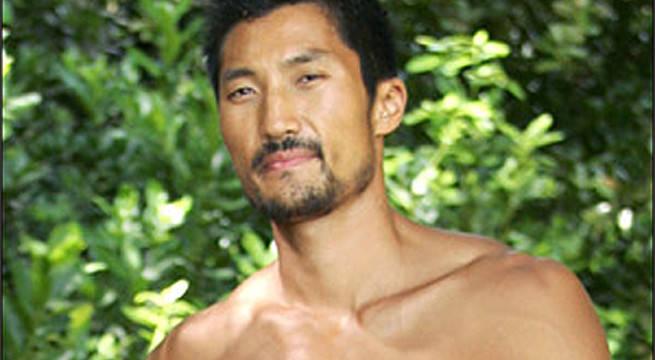 yul kwon survivor