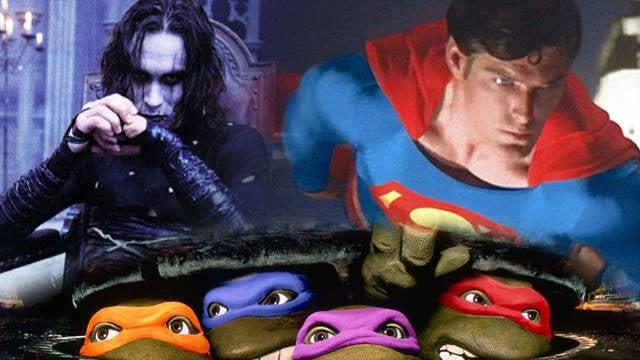 10-Best-Superhero-Costumes-Main-Header