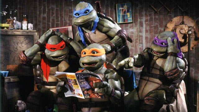 10-Best-Superhero-Costumes-Teenage-Mutant-Ninja-Turtles