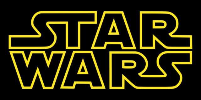 1280px-Star Wars Logo.svg