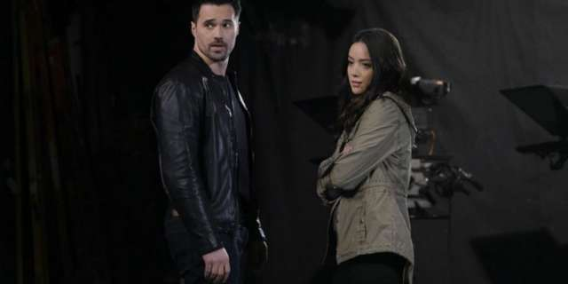 Agents of SHIELD 419_06