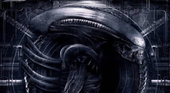 New Alien: Covenant Photos Released, Details On Michael Fassbender's Villainous Role