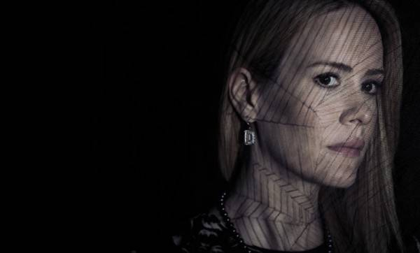 American Horror Story Star Reveals Which Character She Wants To Play Again